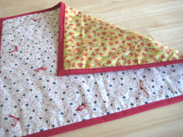 front-fall-placemat-084.jpg