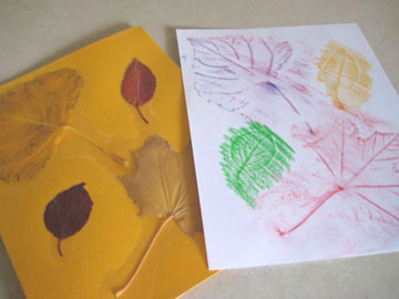 front-leaf-rubbings-077.jpg