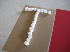 letter-t-marshmallow-117.jpg