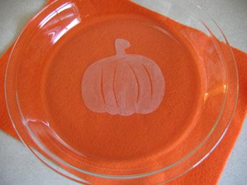 pumpkin-pie-etch-front-010.jpg