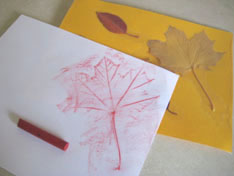 red-crayon-leaf-rubbings-071.jpg