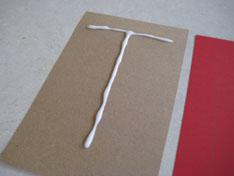t-glue-thankful-110.jpg