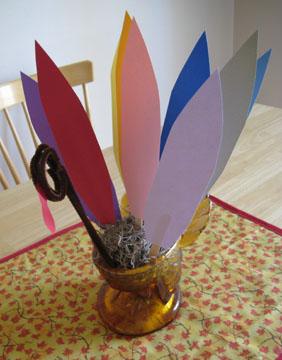 turkey-centerpiece-front-072.jpg