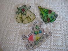 3-ornaments019.jpg