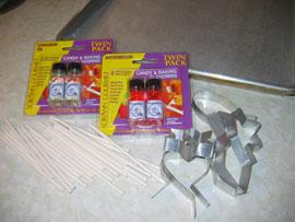 all-supplies-suckers-001.jpg