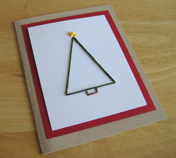 front-christmas-tree-cards-036.jpg