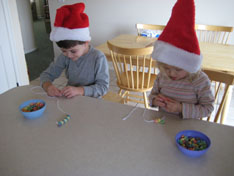 kids-helping-fruit-loop-garland-040.jpg