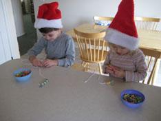 kids-helping-fruit-loop-garland-040.jpg