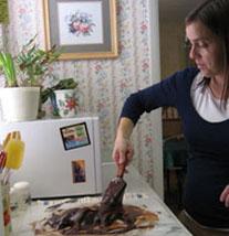 marie-chocolate-fudge-053.jpg