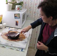 mommy-chocolate-fudge-046.jpg
