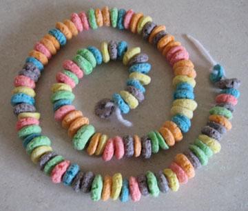 snake-fruit-loop-garland-050.jpg