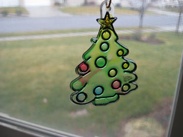 tree-ornament-front-031.jpg