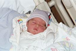 1matt-newbornasleep1.jpg