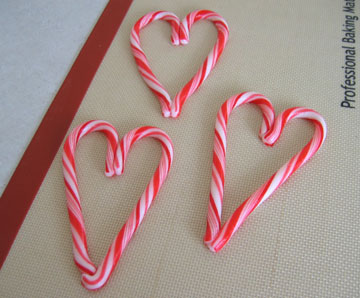 3-candy-canes-022.jpg