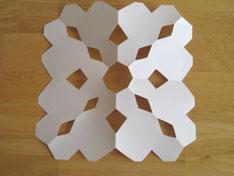 4-pt-snowflakes-030.jpg