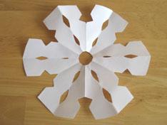 6-pt-snowflakes-023.jpg