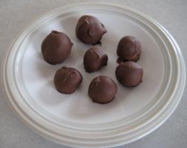 all-nutter-butter-balls-005.jpg