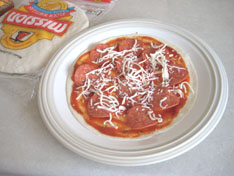 before-pizza-tortilla-012.jpg
