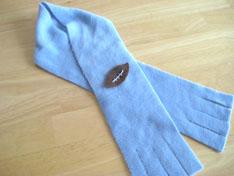 blue-full-glued-fleece-scarves-030.jpg