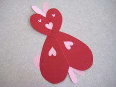 bunny-hearts-070.jpg