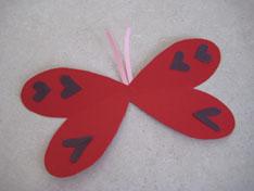 butterfly-hearts-055.jpg