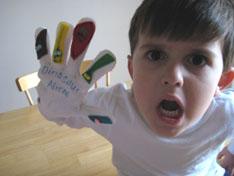 dino-matt-scare-winter-glove-puppets-060.jpg