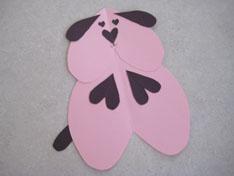 dog-hearts-064.jpg