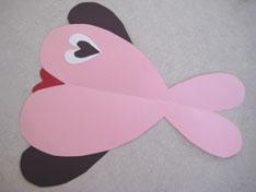 fish-hearts-067.jpg