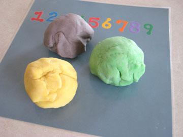 front-playdough-colors-037.jpg