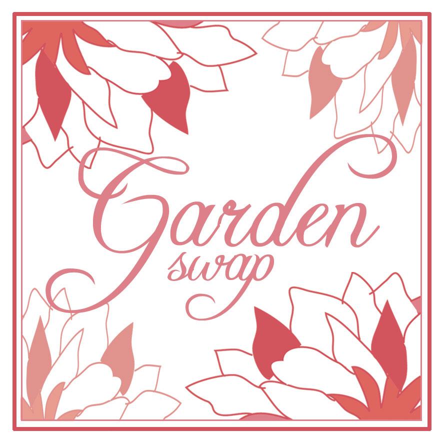 garden_button1.jpg