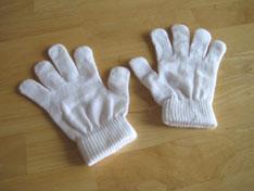 gloves-winter-glove-puppets-001.jpg