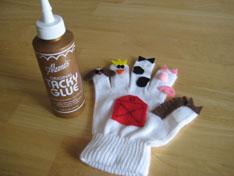 gluing-winter-glove-puppets-009.jpg