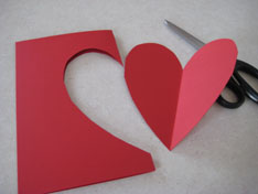 half-hearts-019.jpg