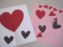 kids-collage-hearts-054.jpg