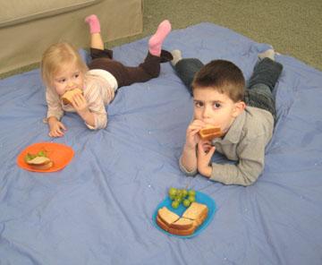 kids-picnic-009.jpg
