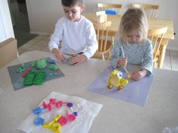 kids-play-playdough-colors-048.jpg