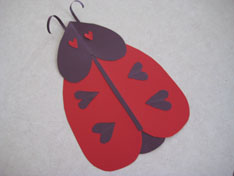 ladybug-hearts-069.jpg