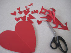 lots-of-hearts-014.jpg