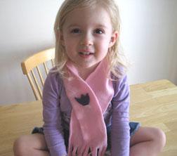 lucy-smile-fleece-scarf-049.jpg