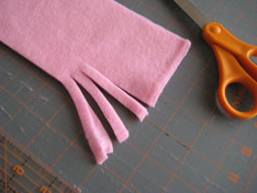 pink-fringe-no-sew-fleece-scarf-005.jpg
