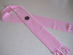 pink-full-no-sew-fleece-scarve-021.jpg