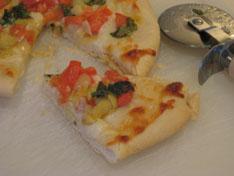 pizza-cutter-211.jpg