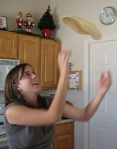 pizza-toss-3-150.jpg