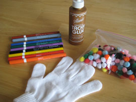 supplies-winter-glove-puppets-018.jpg