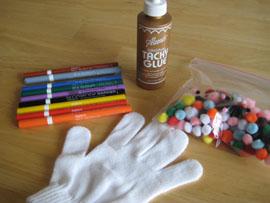 supplies-winter-glove-puppets-018.jpg