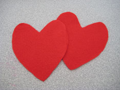 2-hearts-hearthealthy-002.jpg