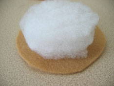 add-batting-felt-cookies-029.jpg