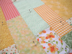 all-pinned-sun-quilt-057.jpg