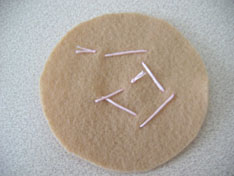 back-side-of-stitching-felt-cookies-027.jpg