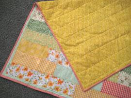 back-sun-quilt-110.jpg